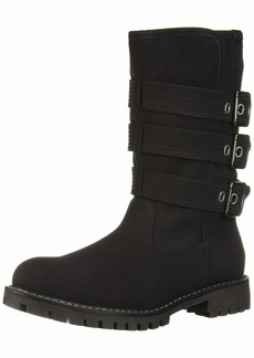 Roxy Women's Bennett Fashion Boot   M US