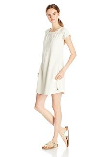 Roxy Women's Bling Woven Dress  M