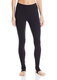 Roxy Women's Breathless Pant Non-Denim Pants