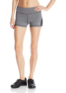 Roxy Women's Breathless Short Non-Denim Shorts