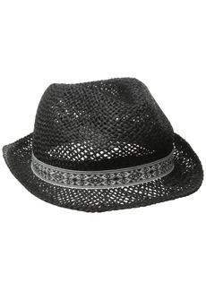 Roxy Junior's Bring Roses Hat