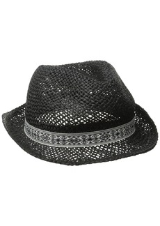 Roxy Women's Bring Roses Hat