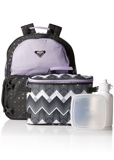 Roxy Women's Bunny Poly Backpack