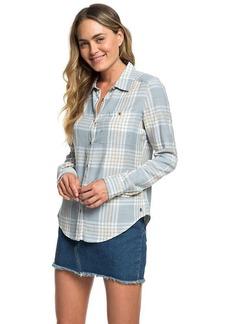 Roxy Women's Capital Dream Shirt