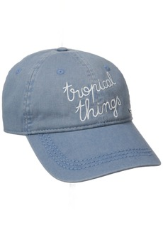 Roxy Junior's Dear Believer Hat