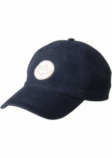 Roxy Women's Dear Believer Patch Baseball Hat  1SZ
