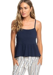 Roxy Women's Deep Seast Top