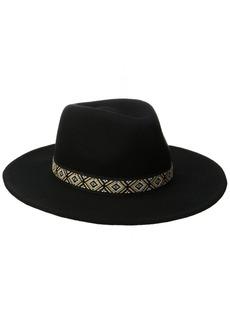 Roxy Women's Ding Dang Hat