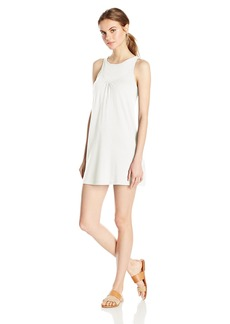 Roxy Women's Dust Moves Faster Sleeveless Dress  L