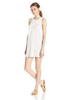 Roxy Women's Dust Moves Faster Sleeveless Dress  M