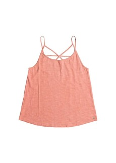 Roxy Women's Early Morning Session Top