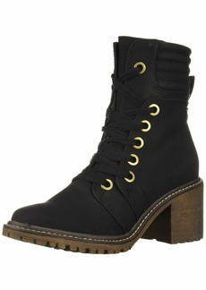 Roxy Women's Eddy Fashion Boot   M US