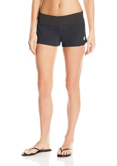 Roxy Women's Endless Summer Boardshort  XS