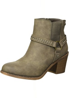 Roxy Women's Espinoza Fashion Boot   Regular US