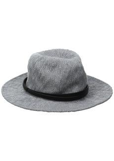 Roxy Women's Ever Loved Fedora Hat  M/L