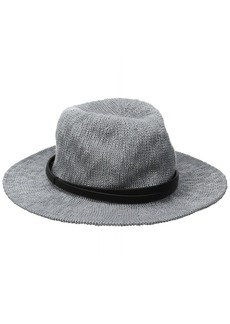Roxy Junior's Ever Loved Fedora Hat  S/M