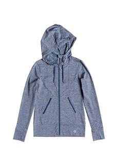 Roxy Women's Every Little Things Fleece 2