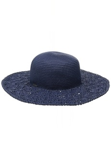 Roxy Junior's Facing the Sun Hat