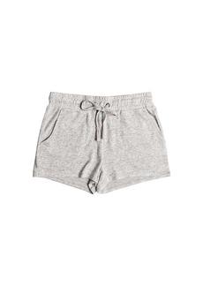 Roxy Women's Forbidden Summer Short