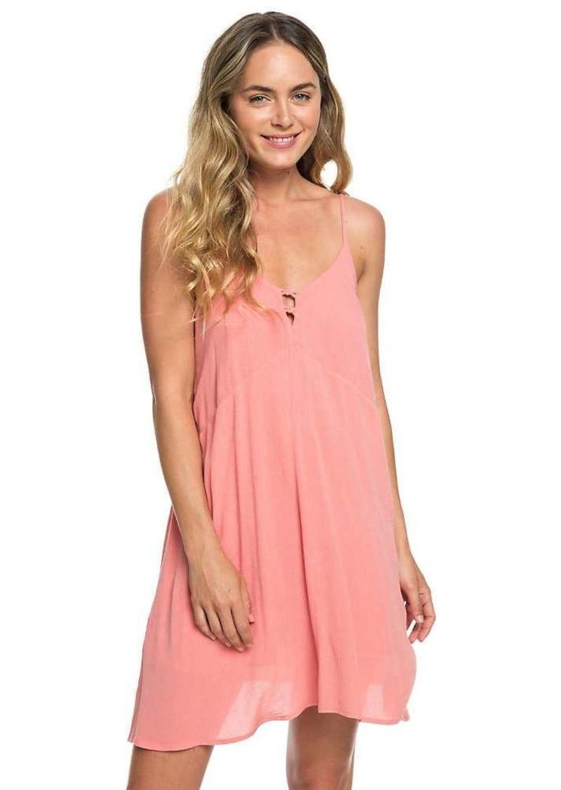 Roxy Women's Full Bloom Dress