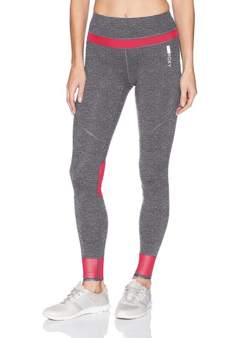 ROXY Women's Hanakka Pant  XL