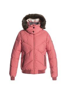 Roxy Women's Hanna Jacket