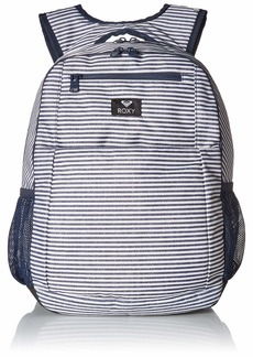 Roxy Women's Here You are Backpack  One Size