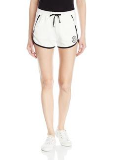Roxy Women's Hollow Dance Fleece Shorts  XS