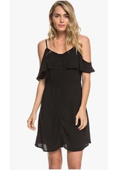 Roxy Women's Hot Spring Streets Dress