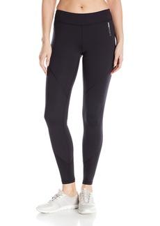 Roxy Women's Imanee Workout Pant  XL