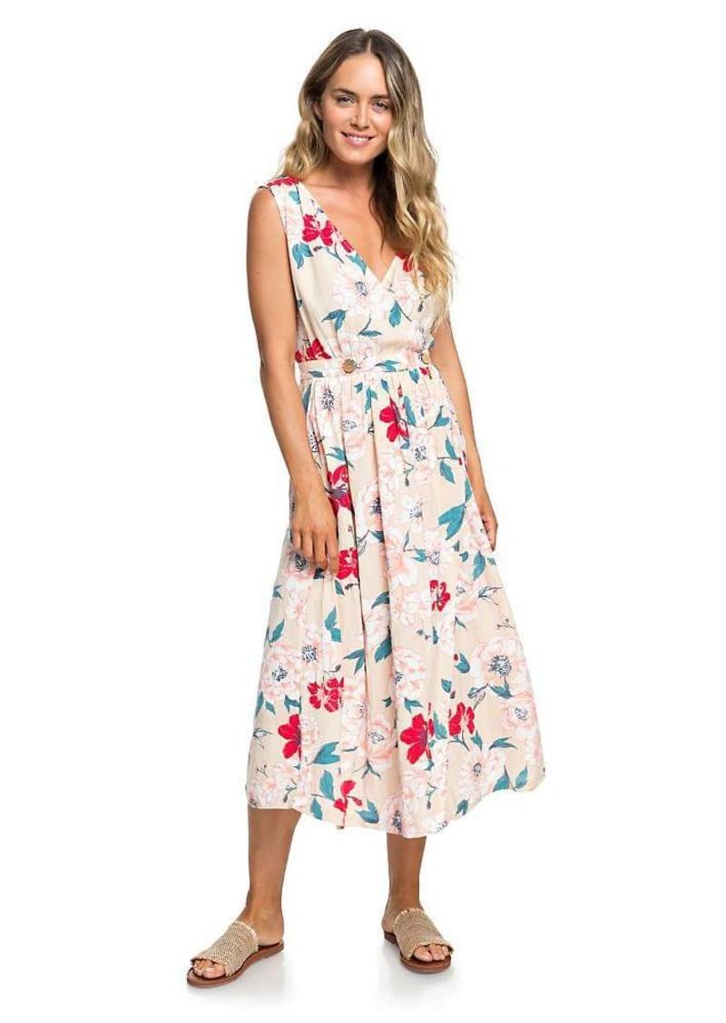 Roxy Women's In The Mood For Dance Dress
