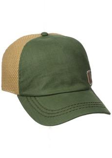 Roxy Women's Incognito Baseball Hat