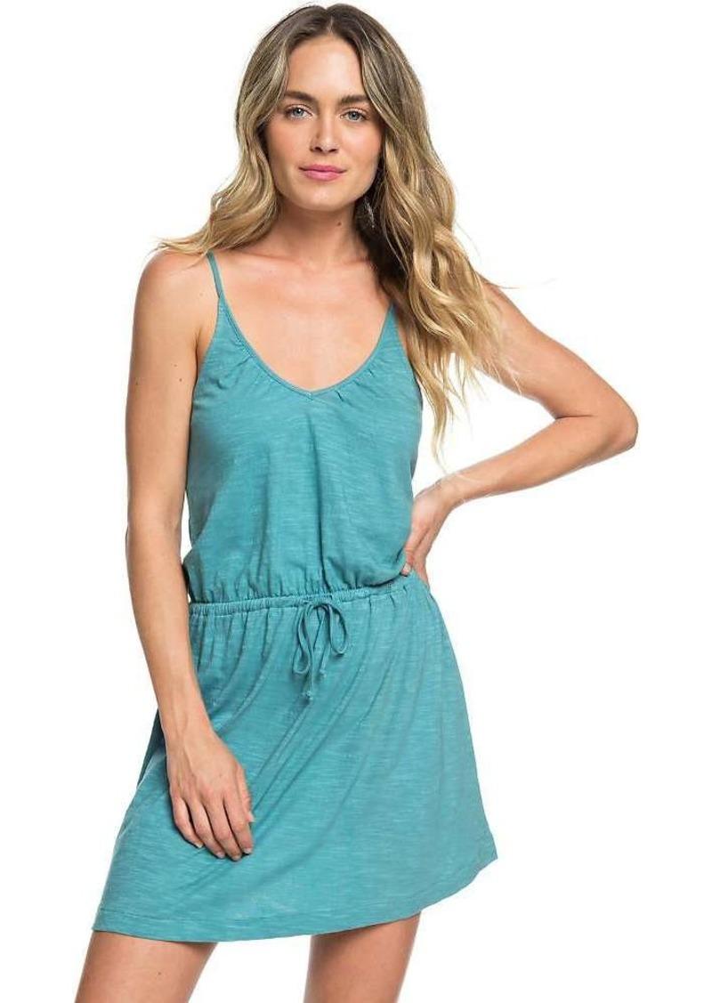 Roxy Women's Isla Vista Dress