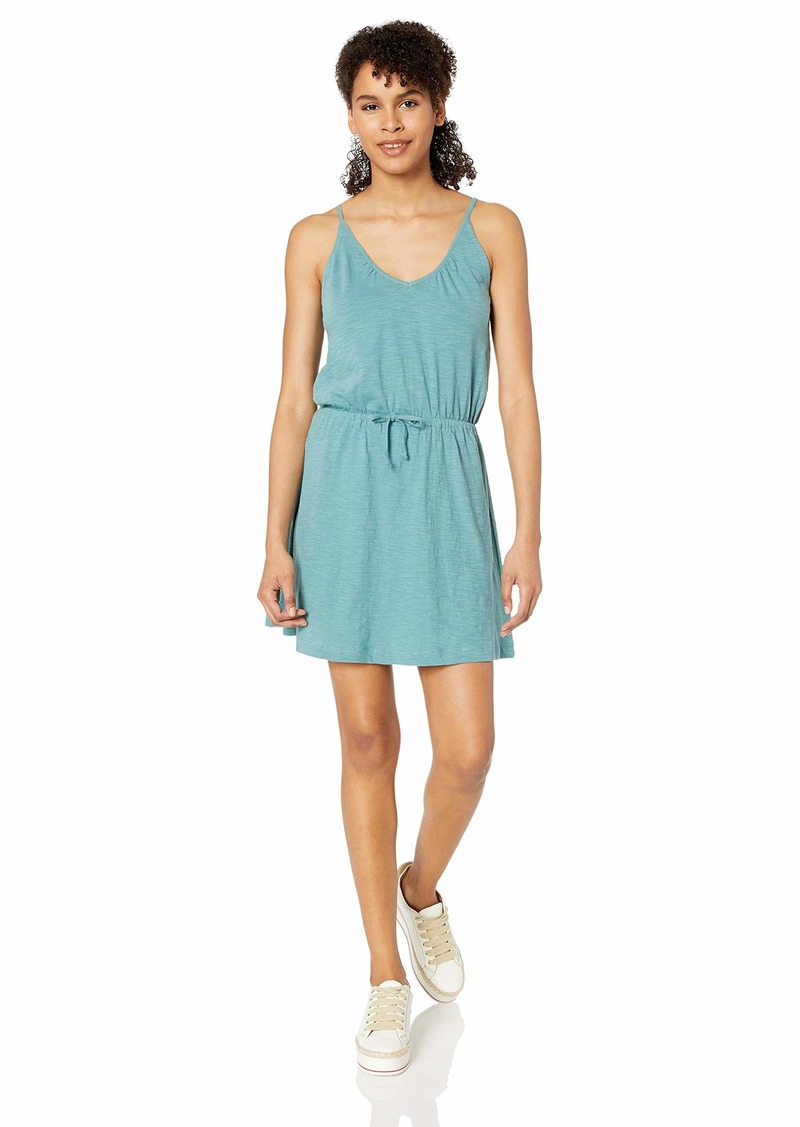 Roxy Women's Isla Vista Strappy Dress  XL