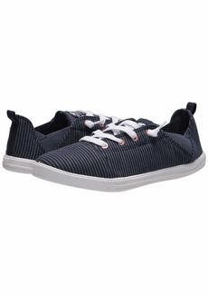 Roxy Women's Libbie Slip On Sneaker Shoe