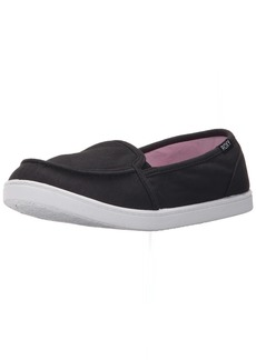 Roxy Women's LIDO III Shoe  9 M US