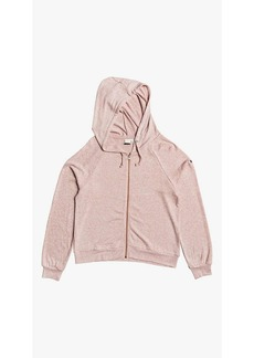 Roxy Women's Like a Dream Hoodie