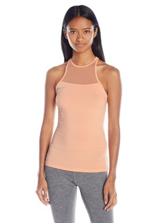 Roxy Women's Lophenta Tank Top