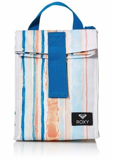 Roxy Women's Lunch Hour Bag Sack