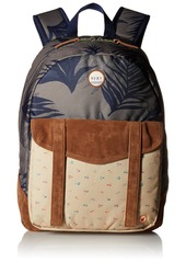 Roxy Women's Melrose Backpack