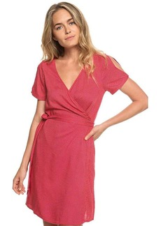 Roxy Women's Monument View Dress