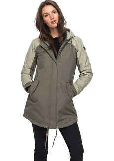 Roxy Women's Moonlight Dance Jacket