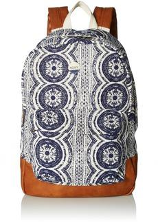 Roxy Women's My Destiny Backpack