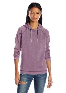 Roxy Women's Palm Bazaar Hooded Sweatshirt