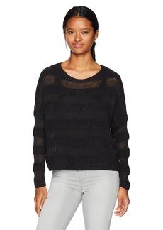 Roxy Women's Positive Mind Sweater  S