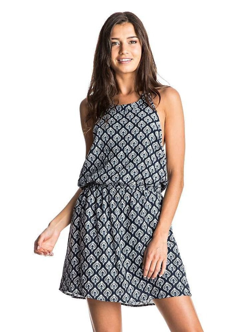 Roxy Women's Really Unique Dress