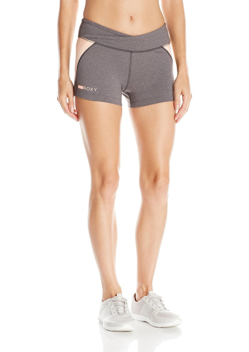 Roxy Women's Sanchi Short