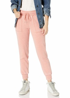 Roxy Junior's Second Time Around Fleece Pant  XL