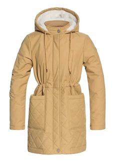 Roxy Women's Slalom Chic Jacket