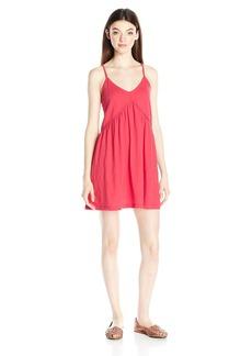 Roxy Women's Soul Serene Dress